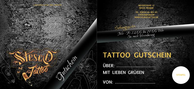 gutschein vorlage kostenlos ausdrucken tattoo picture europapark pinterest fes bilder und. Black Bedroom Furniture Sets. Home Design Ideas